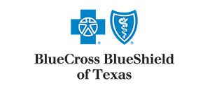 carrier_bluecross_benefit_writers_insurance_providers_rockwall_texas