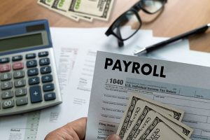 benefit writers insurance company insurance services payroll Peo Rockwall texas