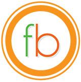 fresh_benies_benefit_writers_insurance_company_rockwall_texas