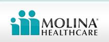 molina benefit writers insurance company insurance services Rockwall texas