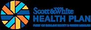 Scott&white benefit writers insurance company insurance services Rockwall texas