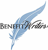 benefit writers group and individual insurance rockwall texas